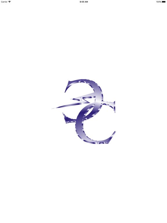 https://is4-ssl.mzstatic.com/image/thumb/Purple128/v4/81/a9/8e/81a98ef2-e1e3-b5ed-5d76-adc4da713074/pr_source.png/1024x768bb.png