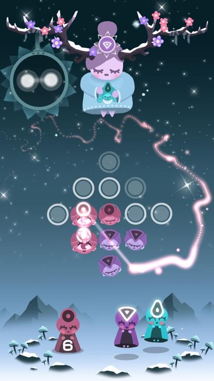 Ruya screenshot-0
