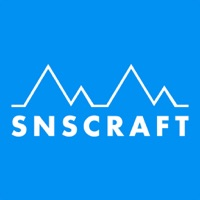 Codes for SNSCRAFT Hack