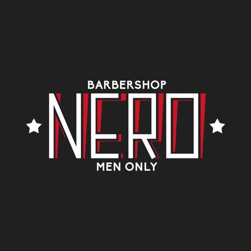 Baixar Nero Barbershop para iOS