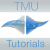 TMU Tutorials for Mac & iOS