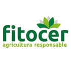 Fitocer icon