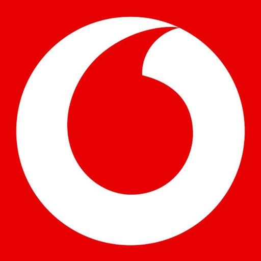 My Vodafone Romania