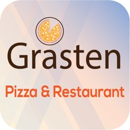 Gråsten Pizza & Restaurant
