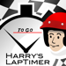 184.Harry's LapTimer To Go