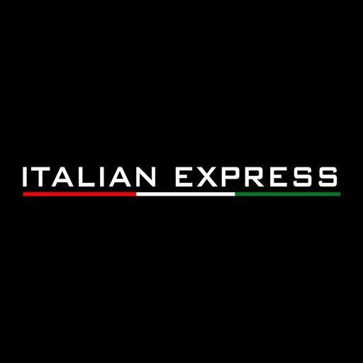 Italian Express Warrington
