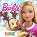 104.Barbie Dreamhouse Adventures