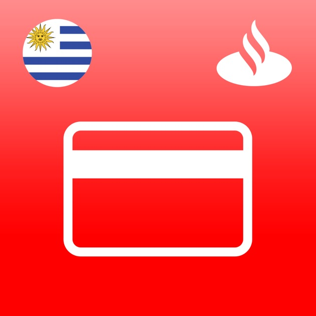 Mi Tarjeta Santander In De App Store