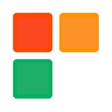 bloq_logo