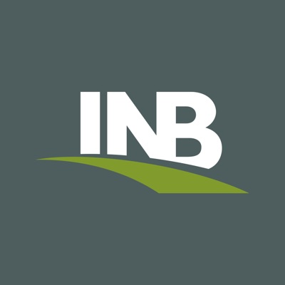 INB Cash Management Mobile ios app