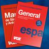 VOX General Spanish