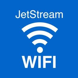 JetStream WiFi