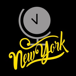 Last Minute Travel - New York