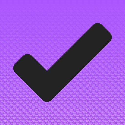 OmniFocus 2 application logo