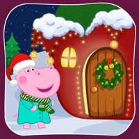 Codes for Santa Claus: Christmas Eve Hack