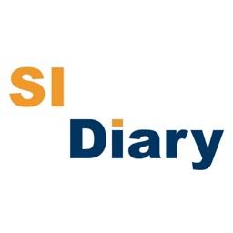 SiDiary