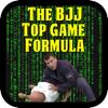 BJJ Top Game