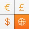 My Moneda