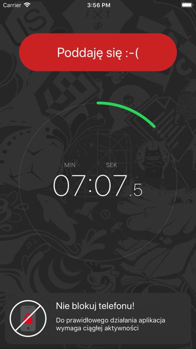 Spire Runner screenshot one