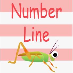 Using a Number Line