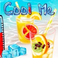 Codes for Cool Me Hack