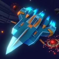 Codes for AR Guns: 3D Galaxy War Shooter Hack