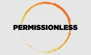 PermissionLESS