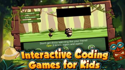 STEM Storiez - The Code Road screenshot 3