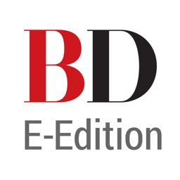 Business Day E-Edition