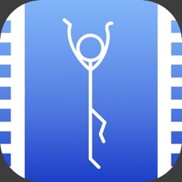 Stick Man Animation Creator