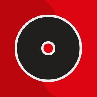 Focusrite Control on the App Store