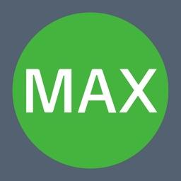 WorkflowMax