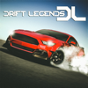 Drift legends - Starkom