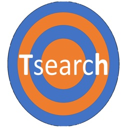 Tsearch