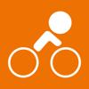 Bike Itaú