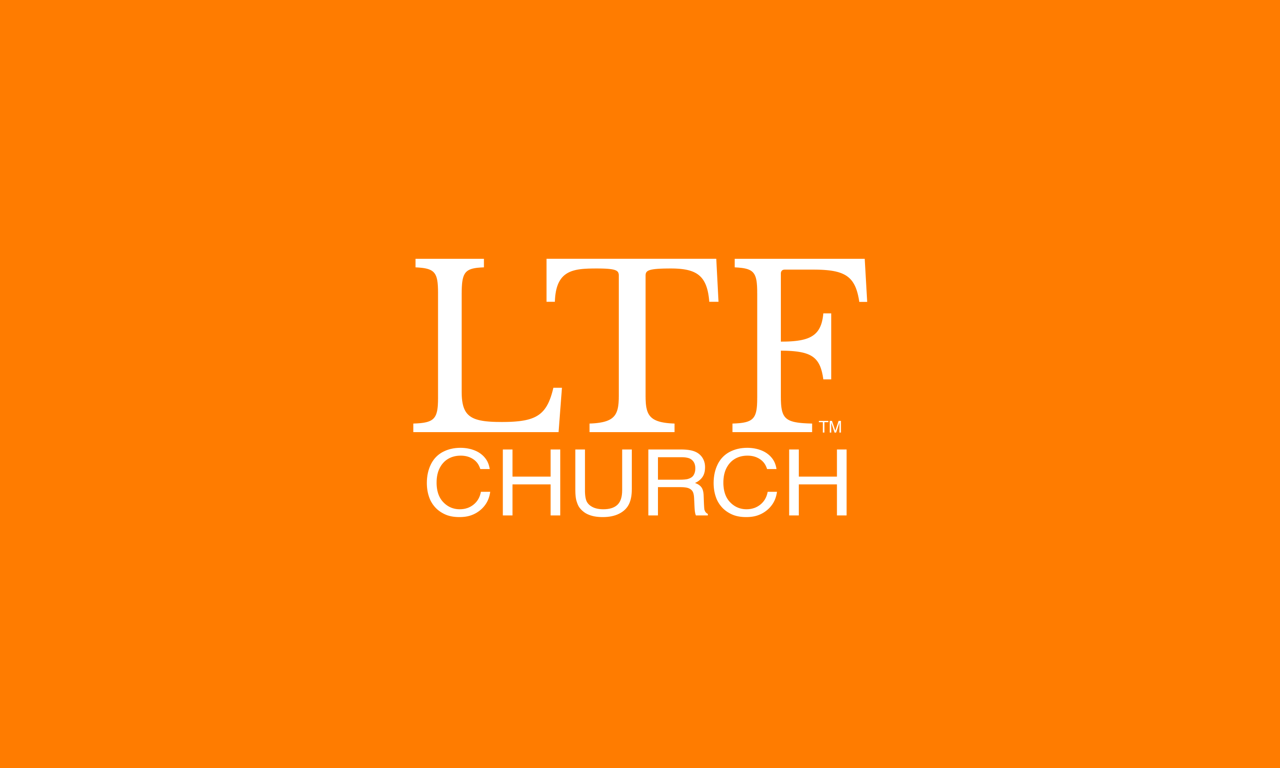 Life Together Fellowship