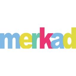 Merkad