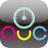 OUcare