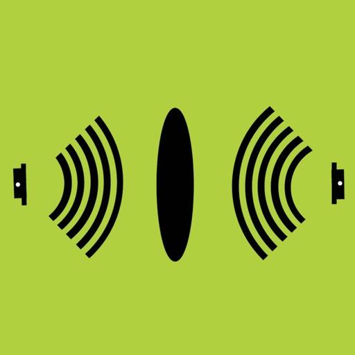 Tinnitus Tamer XS