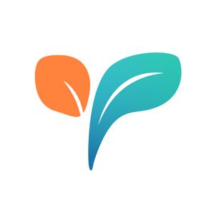 OurPact – Parental Control app