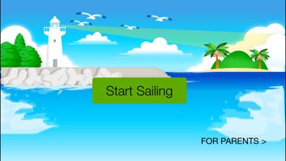 Juego de barcos para bebésCaptura de pantalla de4