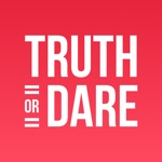 Hack Truth Or Dare — Party Game