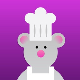 Sous Chef - Countdown Timer +