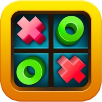 Codes for TicTacToe - 5 in a row Online Hack