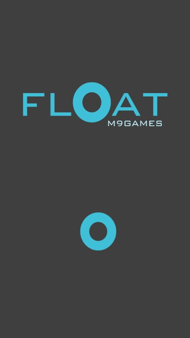 Float - The Game screenshot 1