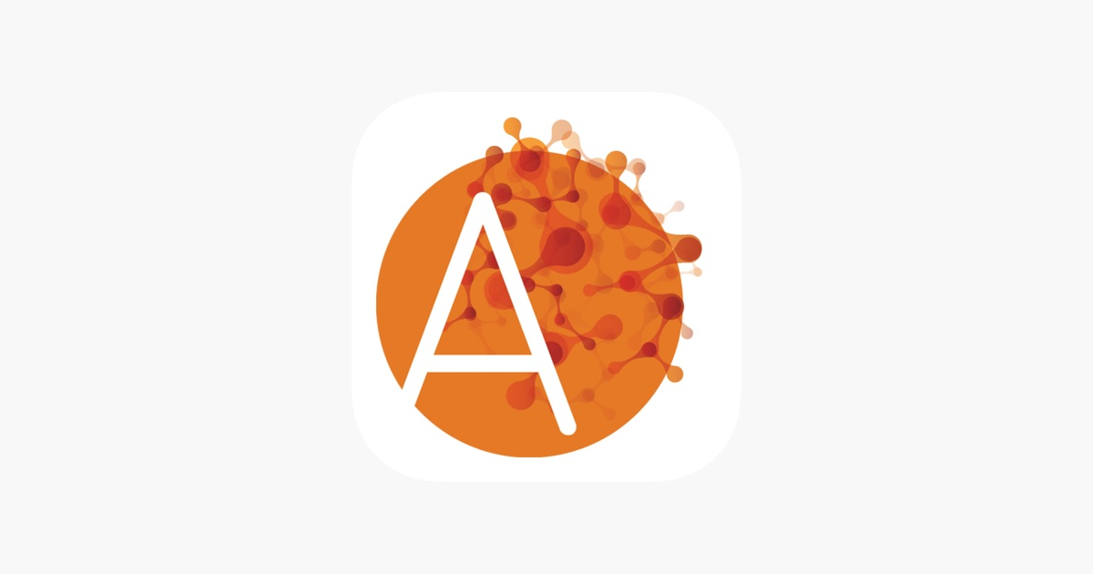 Anatomyou VR | Anatomía Humana en App Store