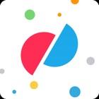 すらぽん! Slash Pong! icon