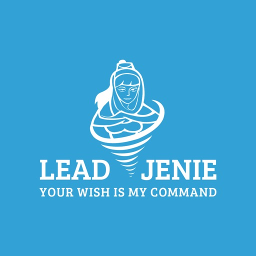 Lead Jenie Agencies