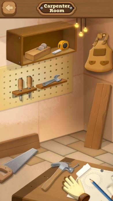 Fix it: Gear Puzzle Screenshot 5