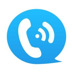 Wi_Phone